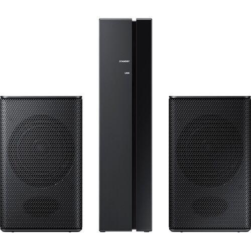 Samsung SWA-8500S Wireless Rear Kit Soundbar