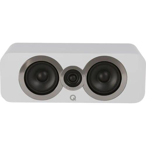 Q Acoustics 3090Ci Weiß HiFi-Lautsprecher