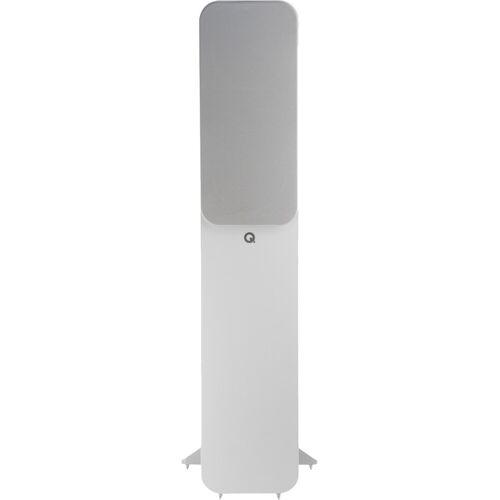Q Acoustics 3050i Weiß (pro Stück) HiFi-Lautsprecher