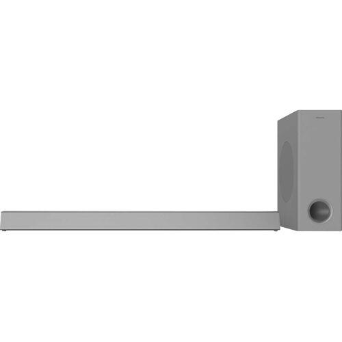 Philips HTL3325 Soundbar