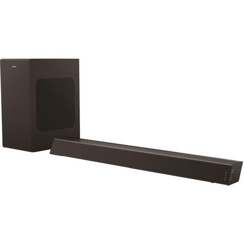 Philips TAB7305 Soundbar