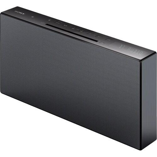 Sony CMT-X3 Stereoanlage