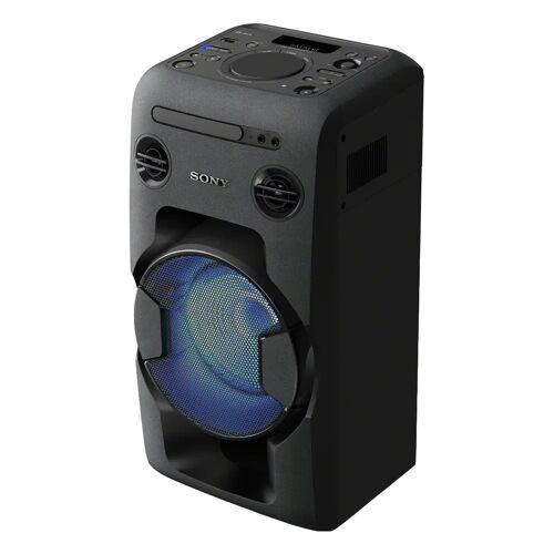 Sony MHC-V11 Akku-Lautsprecher