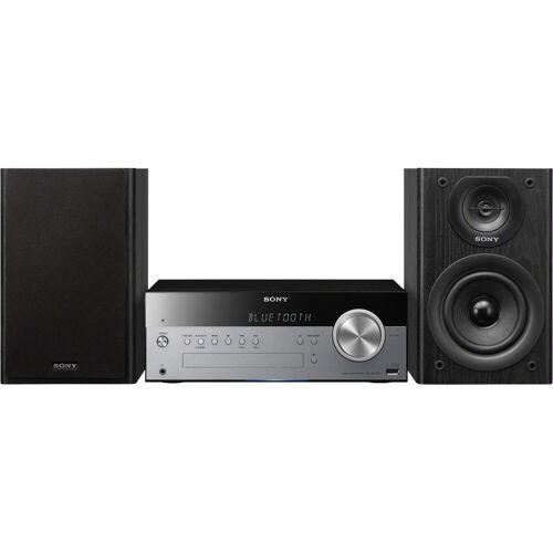 Sony CMT-SBT100 DAB+ Stereoanlage