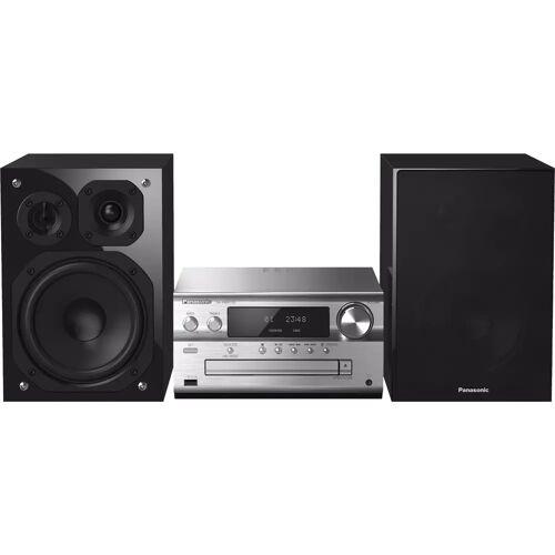 Panasonic SC-PMX152 Stereoanlage