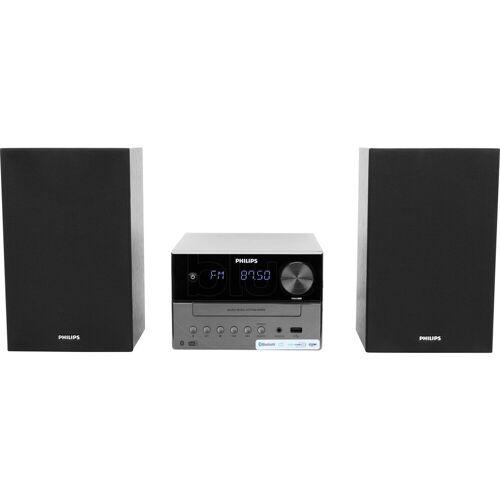 Philips TAM3505 Stereoanlage