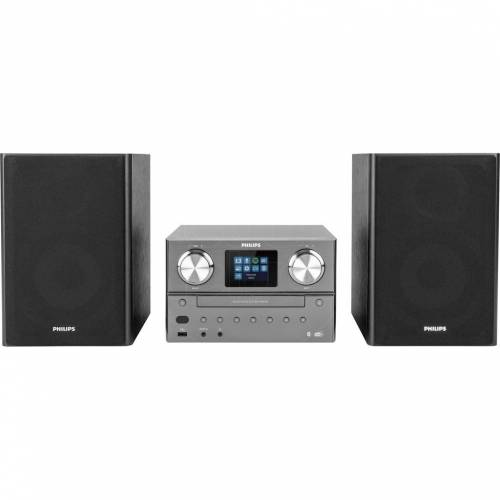 Philips TAM8905 Stereoanlage