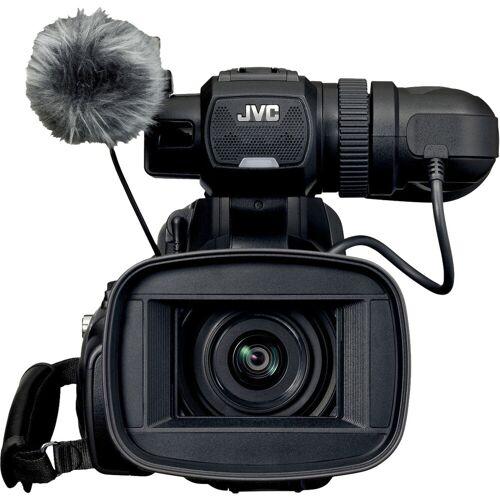 JVC GY-HM70E HD Camcorder