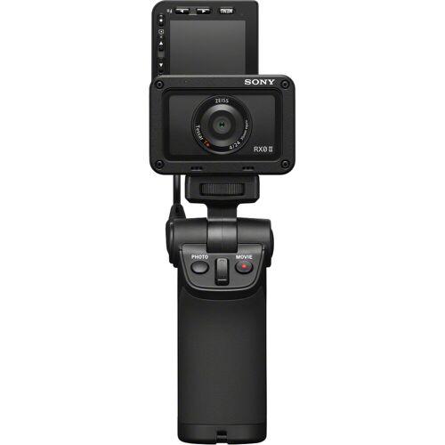 Sony CyberShot DSC-RX0 II Actionkamera