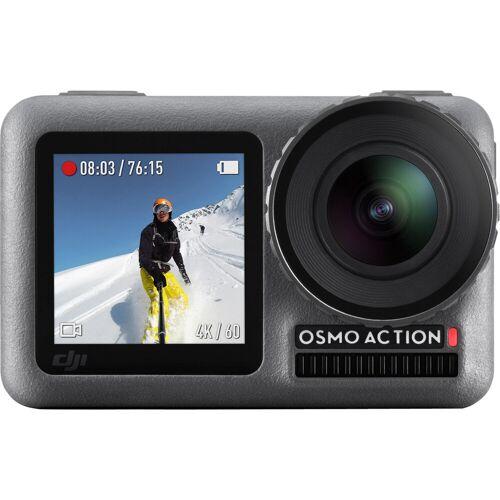 DJI Osmo Action Actionkamera
