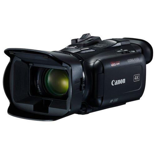 Canon Legria HF G50 Camcorder