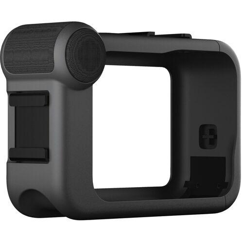 GoPro Media Mod Kameramikrofon
