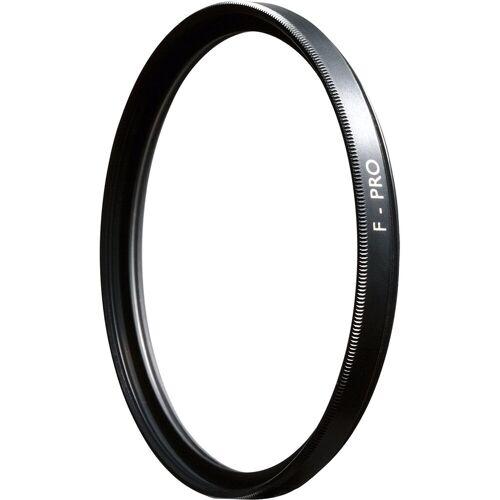 B&W 010 UV-Filter 62 E Objektivfilter
