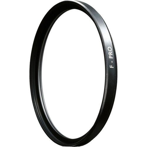 B&W 010 UV-Filter 67 E Objektivfilter