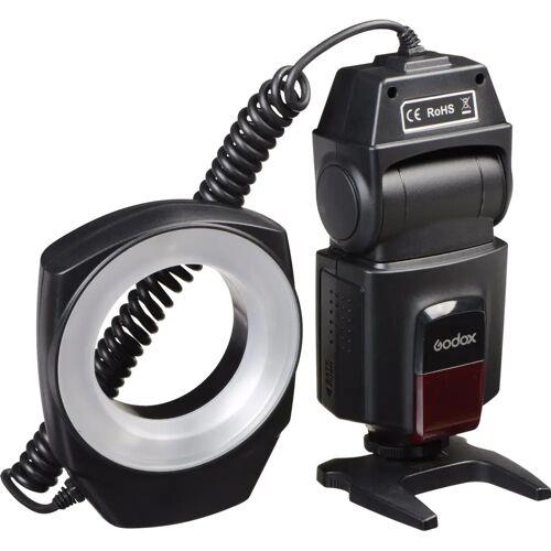 Godox ML-150 Macro Ring Flash Blitzgerät
