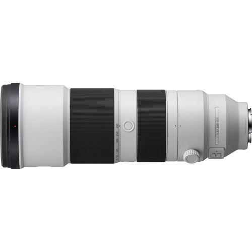 Sony FE 200-600 mm f/5.6-6.3 G OSS Kameraobjektiv