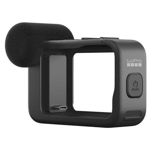 GoPro Media Mod (GoPro HERO 9 Black) Kameramikrofon