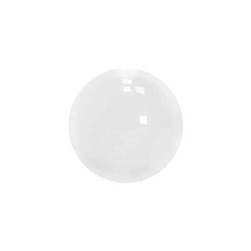 Caruba-Glaskugel 60 mm Glaskugel
