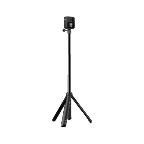 GoPro Max Grip + Tripod Halterung für Videokameras