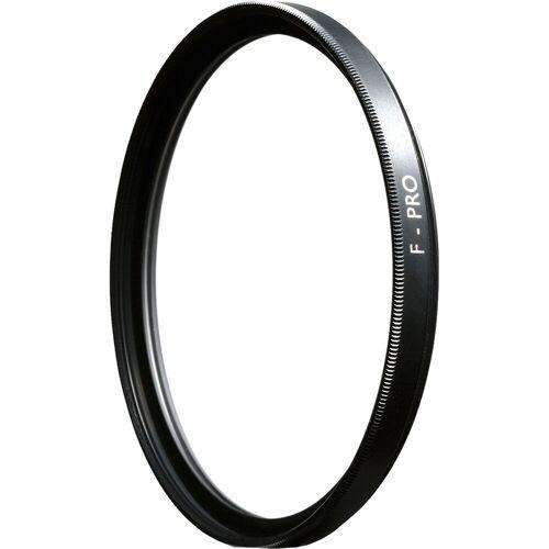 B&W 010 UV-Filter 55 E Objektivfilter