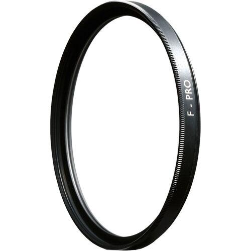 B&W UV-Filter MRC 52 E Objektivfilter