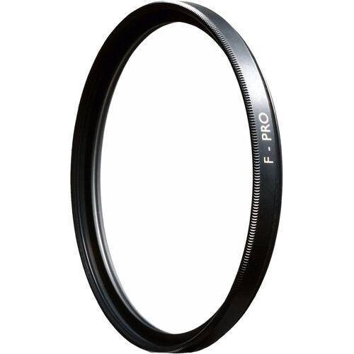 B&W UV-Filter MRC 62 E Objektivfilter