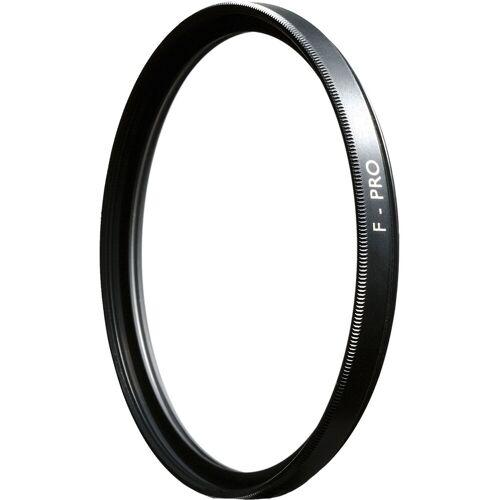 B&W UV-Filter MRC 67 E Objektivfilter