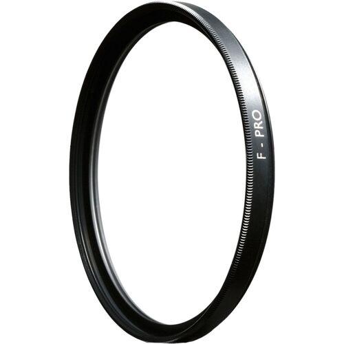 B&W UV-Filter MRC 72 E Objektivfilter