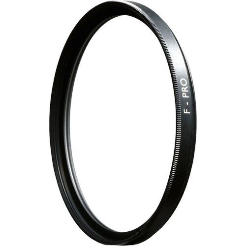 B&W UV-Filter MRC 77 E Objektivfilter