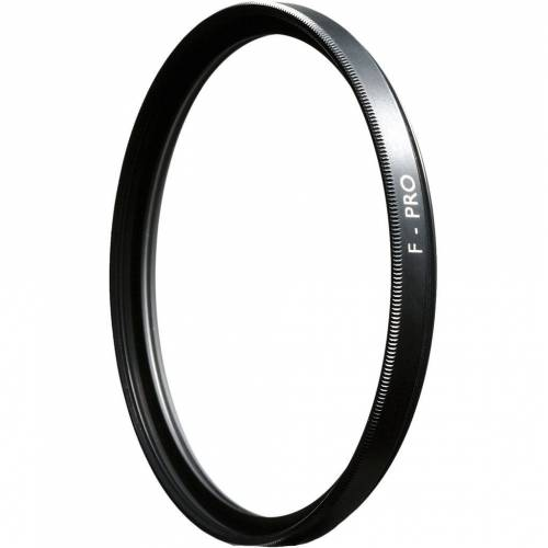 B&W 010 UV-Filter 49 ES Objektivfilter