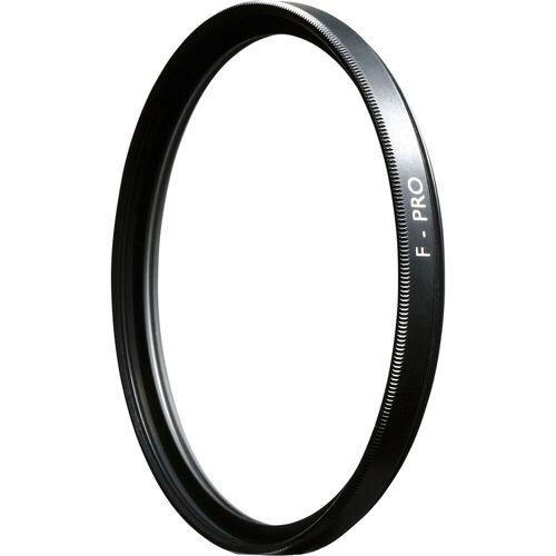B&W UV-Filter 95 E Objektivfilter