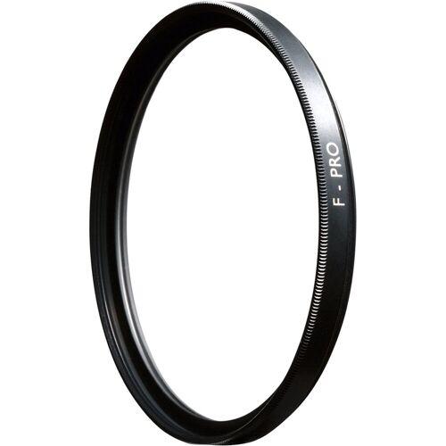 B&W UV-Filter MRC 95 E Objektivfilter