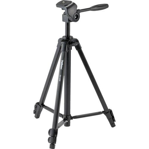 Velbon EX-230 Stativ