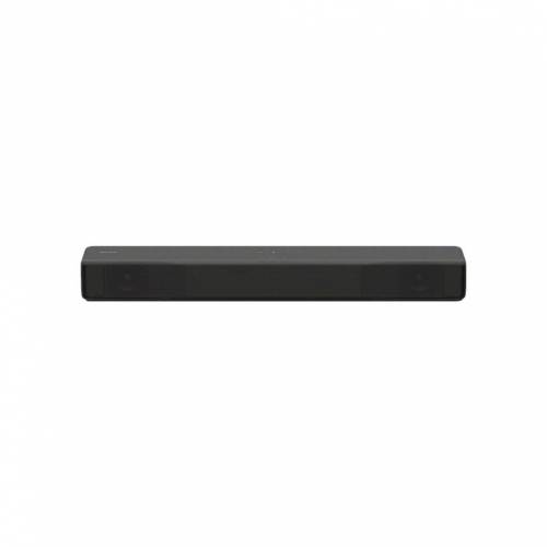Sony HT-SF200 Schwarz Soundbar