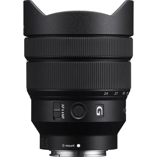 Sony FE 12-24 mm f/4 G Kameraobjektiv