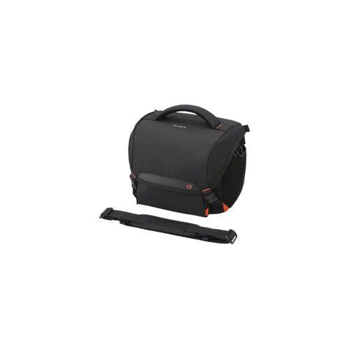 Sony LCS-SC8 Umhängetasche Kameratasche
