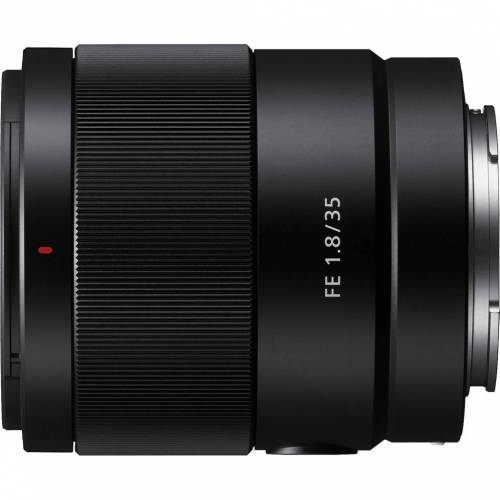 Sony FE 35 mm f/1.8 Kameraobjektiv
