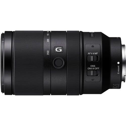 Sony 70-350 mm f/4.5-6.3 G OSS Kameraobjektiv