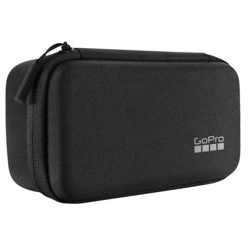 GoPro Ersatz-Kameratasche Kameratasche