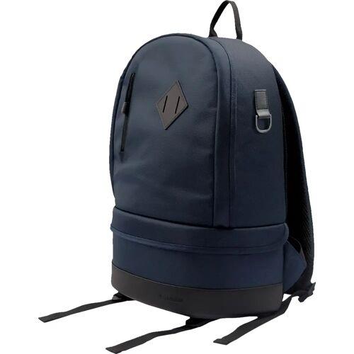 Canon Backpack BP100 Blau Kameratasche