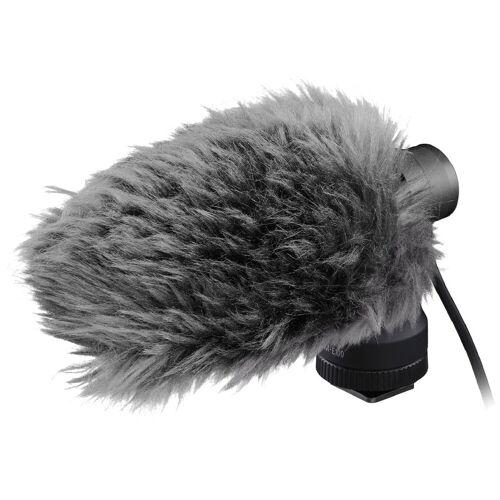 Canon DM-E100 Stereomikrofon Kameramikrofon