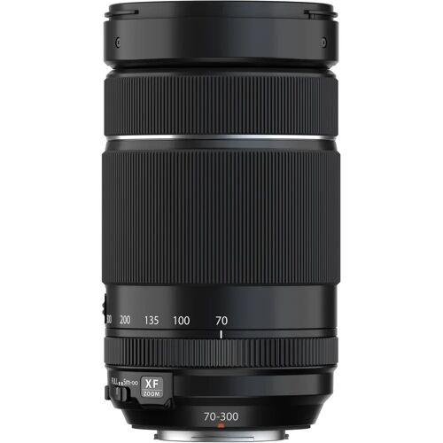 Fujifilm XF 70¿300 mm f/4¿5.6 R LM OIS WR Kameraobjektiv