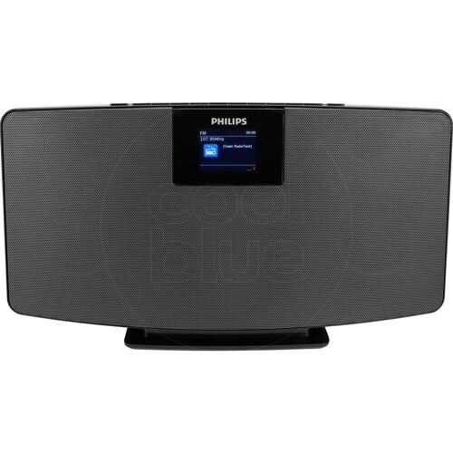 Philips TAM2805 Stereoanlage