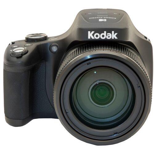 Kodak Pixpro AZ1000 Kompaktkamera