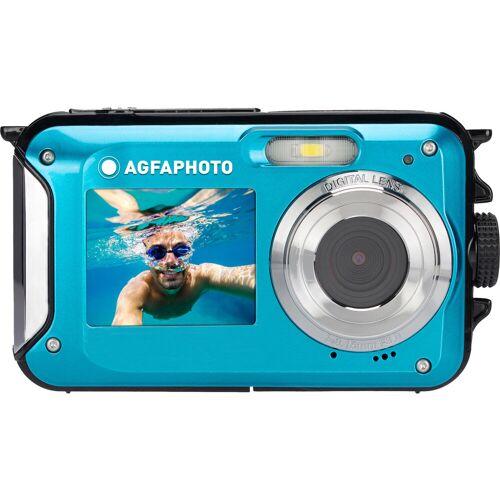 Agfa Unterwasserkamera Agfa Photo WP8000 Kompaktkamera