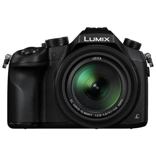 Panasonic Lumix DMC-FZ1000G9 Kompaktkamera