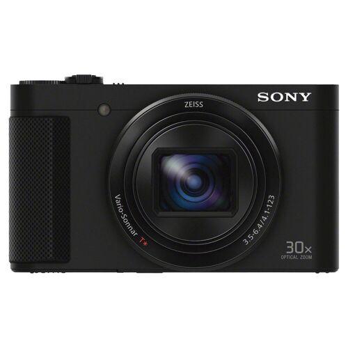 Sony CyberShot DSC-HX90 Kompaktkamera