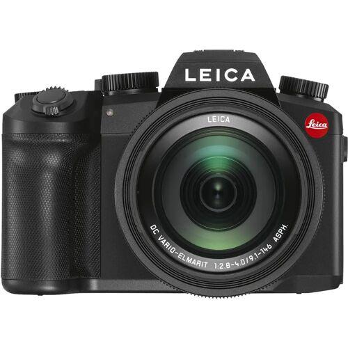 Leica V-Lux 5 Kompaktkamera