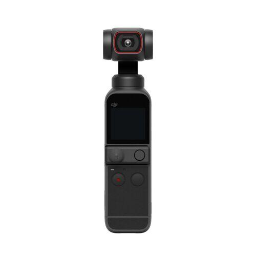 DJI Pocket 2 Actionkamera