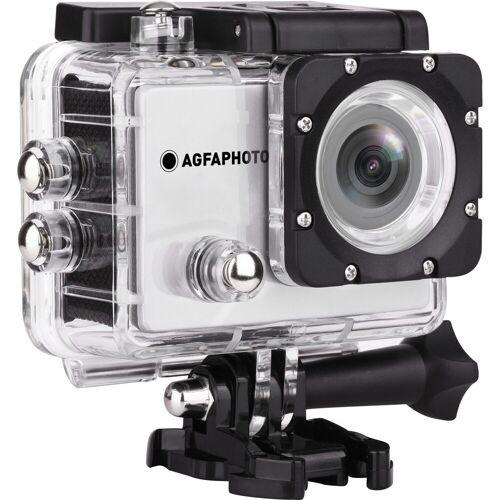 Agfa Photo Action Cam AC 5000 Actionkamera